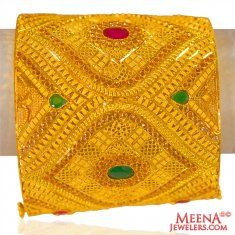Gold Jewellery Design, Gold Jewelry, Kalamkari Painting, Jewelry Website, Bangle Set, Gold Price, Gold Bangles, Necklace Designs, Jewelry Stores
