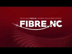 Un système d'exploitation français - Internet Fibre Optique Nouméa (Nouv...
