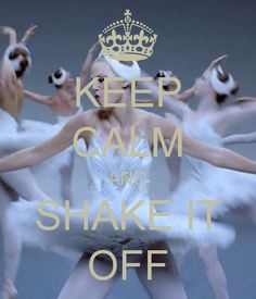 keep-calm-and-shake-it-off-25.png (600×700)