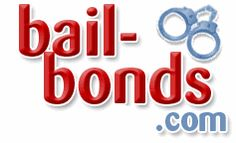 Try this site http://angelsbailbonds.com/orange-county-bail-bonds/ for more information on Bail Bond In Orange County. Finding the best Bail Bond In Orange County company means finding the company that best suits your needs. Be sure to get all your questions answered, but don't be afraid to get what you need when looking for a bail bond.  If you are not released or bailed out, you will be held until you are called to appear before the judge.