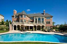 mansion mansion homes Free idea