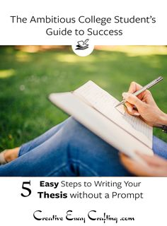 College students: how do you stay focused when writing a paper?