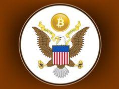 U.S. Marshals Complete Second Auction Of Silk Road Bitcoin | TechCrunch Love Tech Crunch not Bitcoin