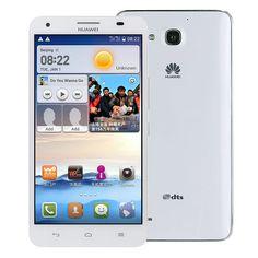 Huawei Honor 3X Pro Product Information, Electronics, Phone, Telephone, Mobile Phones, Consumer Electronics