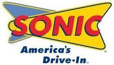 Sonic Drive Inn - Jacksonville, TX 75766 - Ahha Box Administrator