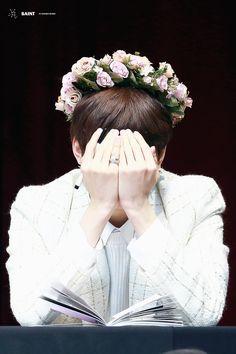 Mingyu Wonwoo, Seungkwan, Woozi, Seventeen Scoups, Seventeen Wonwoo, Hip Hop, Adore U, Meanie, Best Rapper