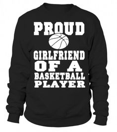 70 Ideas Basket Ball Shirts For Boyfriend Girlfriends For 2019 Boyfriend Shirt, Boyfriend Gifts, Quotes For Shirts, Player Quotes, Boyfriend Pictures, Couple Quotes, Mom Outfits, Shirt Outfit, Girlfriends