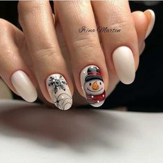 Art Deco Nails, Nail Art, Class Ring, Nail Designs, Base, Beauty, Color, Top, Nail Desings