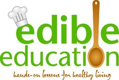 Edible Ed - food curriculum