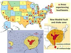 #HAARP infrasound effects signs- tingling,nausea,dizzy.. electronic plasma grid controlled by supercomputer, #JadeHelm using Game Theory and mind control against humanity. The Killer Grid: has made…