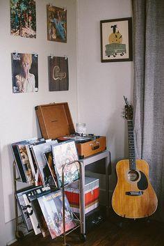50 Ideas Apartment Living Room Decor Men Man Cave For 2019