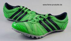 Adidas Adizero Sonic G43315 Track and Field Spike Laufschuh www.sportmarkenschuhe.de