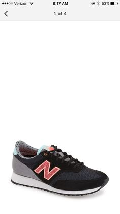 d370891b78 31 Best Stan Smith cozy shoes images | Stan smith shoes, Adidas stan ...