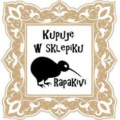 kupuj w rapakivi Scrapbook, Signs, My Love, Decor, Paper, Decoration, Shop Signs, Scrapbooking, Decorating