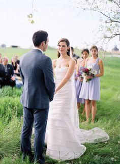 Jose Villa   Fine Art Weddings» Blog Archive » Rachel and Justin Montana Wedding