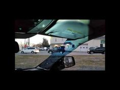 Alaina Gassler, came up with a possible fix for those blind spots caused by the pillars on either side of the windshield using a webcam and a small projector. And car manufacturers like Hyundai and Kia are already thinking along the same lines. Small Projector, Car Blinds, Eighth Grade, Seventh Grade, Fiction And Nonfiction, Funny Video Memes, Automobile Industry, Middle School Writing, 14 Year Old