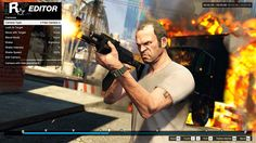 GTA 5: Several Bugs are there at launch even after 2 years of Development and Delaying
