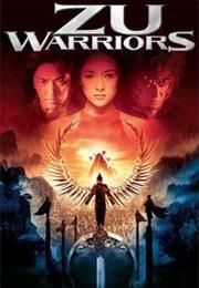 IMDb Top 250 Martial Arts Movies of All Time - How many have you seen?