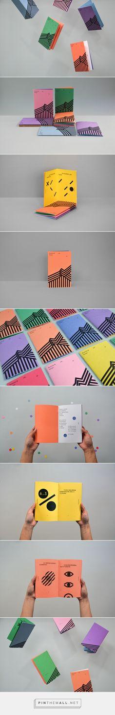 Studio Weidemüller | http://weidemuller.com - created via http://pinthemall.net