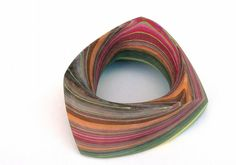 Paper Bracelet Susanne Holzinger  a9574dfc32 dans Hollande (NL)