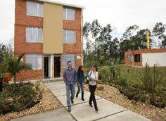 Descubra los beneficios para acceder a los subsidios para crédito hipotecario del Gobierno. #apartamentosboreal #estrenarapartamento
