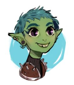 Character Creation, Fantasy Character Design, Character Design Inspiration, Character Concept, Character Art, Dungeons And Dragons Characters, D D Characters, Fantasy Characters, Goblin Art
