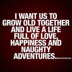 Love quotes for him : quotation & image : quotes of the day & Cute Couple Quotes, Cute Love Quotes, Love Quotes For Him, Now Quotes, Life Quotes Love, Funny Quotes, Wife Quotes, Soul Qoutes, Husband Quotes
