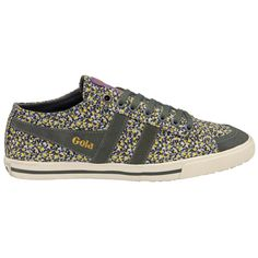 Quota Pepper Women's Umber