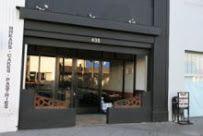 Animal Restaurant - Google Maps