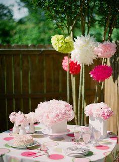 #Pink #peonies