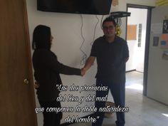 Yo es otro-Vicente Quirarte