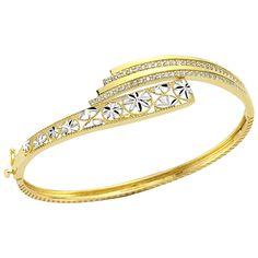 altın-kaplama-2013-model-altın-baş-bilezik-modelleri
