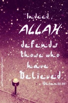 ❤️❤️❤️ so believe ..