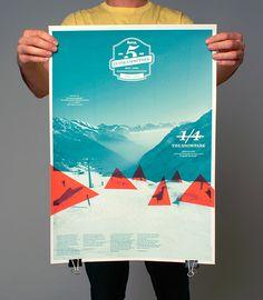 Intol Snowpark / 01