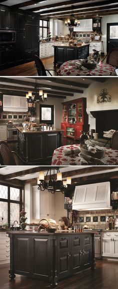 1000 Images About Traditional Kitchens On Pinterest Wood Mode Luxury Kitc