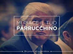 Weird italian sentences. Part one.