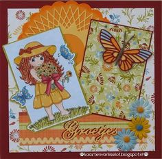 Sweet, Cards, Design, Products, Candy, Map, Design Comics, Beauty Products
