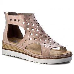 Skechers Női cipő D'LITES SURE THING kék Under Armour