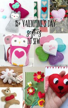 697 Best Valentine S Day For Kids Images In 2019 Valentines Day