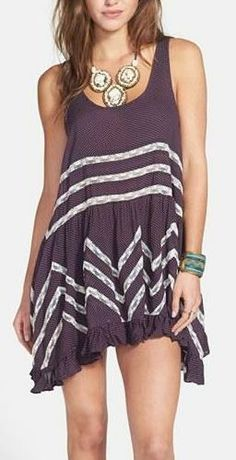 Cute dresses for Summer