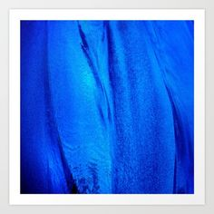 Message from the sea 19/ blue - $19.76