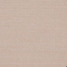 Purchase 5983 Phillip Jeffries pattern name Saint Germain Hemp II color Gold on Tan. Average size 8 Yard Bolts, enjoy this Flashy wallcovering. Swatches available online. New Saints, Painting Wallpaper, Saint Germain, Pattern Names, Hemp, Cleaning Wipes, Swatch, Gold, Interior Design