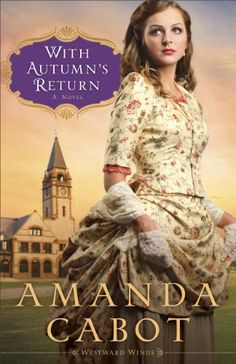 24 Christian Fiction Kindle e-Book Deals for February from Revell