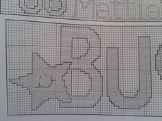 12243248_1506788156288504_1101534036199424809_n.jpg 552×414 pixel