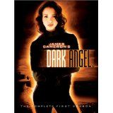 Dark Angel - The Complete First Season (DVD)By Jessica Alba