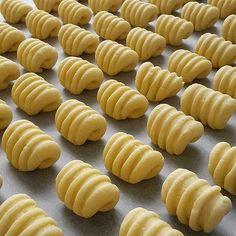 #keşfet#çatalkurabiye Günaydınlar dostlar Enfes çatal kurabiye tarifi sevgili @nejla_bicil den gelsin…