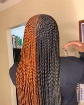 Best Braids Hairstyles For Black Women Cornrows Afro Ideas Box Braids Hairstyles, Braided Hairstyles For Black Women Cornrows, Braids Hairstyles Pictures, African Hairstyles, Black Women Hairstyles, Hairdos, Black Girl Braids, Braids For Black Women, Braids For Black Hair