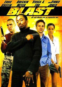 Movie Poster - 2004