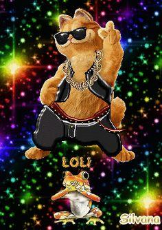 Oooh Yeaaaha!!😁 Animated Emoticons, Animated Gif, Cartoon Gifs, Cartoon Characters, Cute Kids Photos, Funny Emoji, Glitter Graphics, Gif Pictures, Dope Art