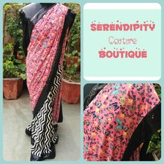 Code: SR 3105  Price: INR 4000/-  Cash on delivery available!  To order, kindly drop us a message here on our page, inbox us, or email us at serendipity.kanika@gmail.com or whatsapp us at +91-8527605220 Love,  SCB